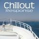 Creative Response Chillout Response